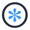 Wisepops logo